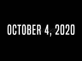 Here we go! ioHacker officially starts on October 4th