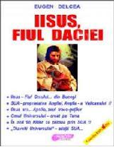 Iisus_Fiul_Daciei_obiectiv