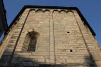 © Photo by ROBERTO ALBORGHETTI - St.John Baptistery, Lenno, Lake Como, Italy (13) (640x427)