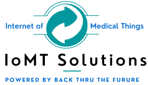 IoMT Solutions Logo