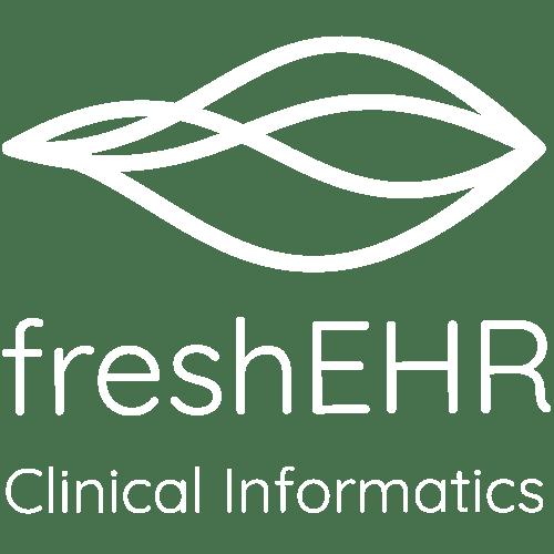 freshEHR-logo_white_large