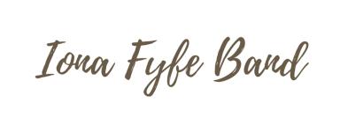 iona-fyfe-band-white-logo