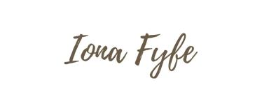 iona-fyfe-white-logo