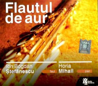 flautul-de-aur