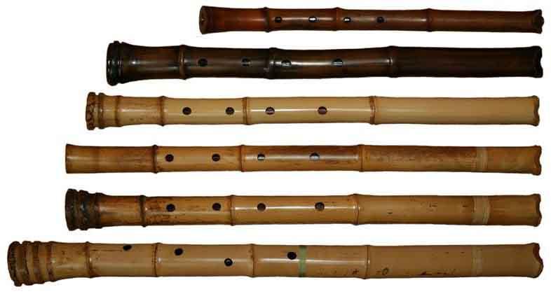 flutesnew