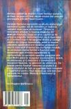 ibs-books-022
