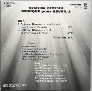 nemescu-2