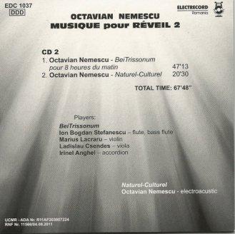 nemescu-3