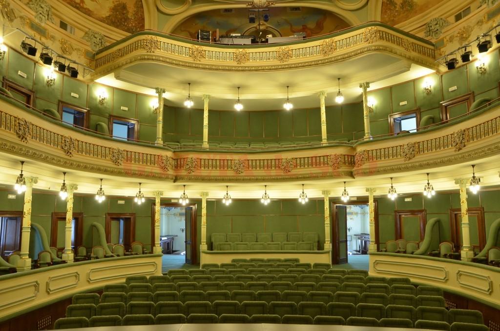 teatru1