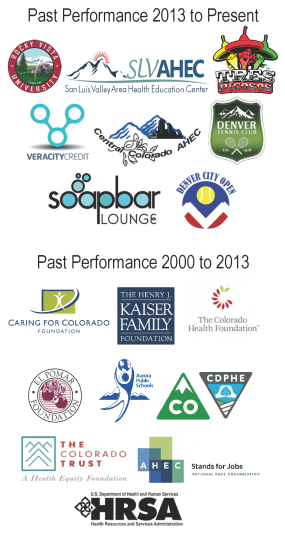 past-performance-logos