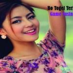 Bo Togel Terbaik Dengan 31 Live Game Casino Terbesar Di Asia