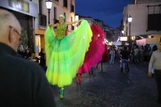 Fotografie evenimente culturale_013