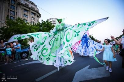 Fotografie evenimente culturale_043