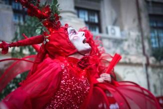 Fotografie evenimente culturale_056