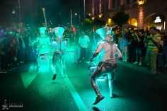 Fotografie evenimente culturale_074