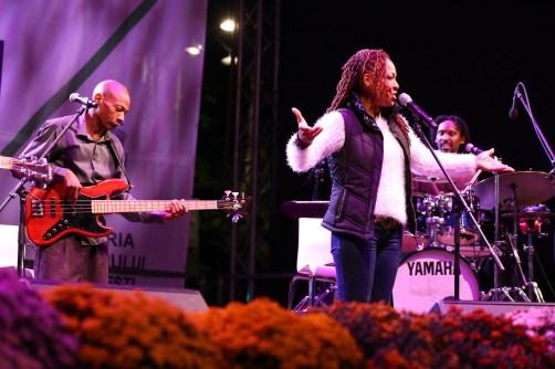 Fotografie evenimente culturale_091