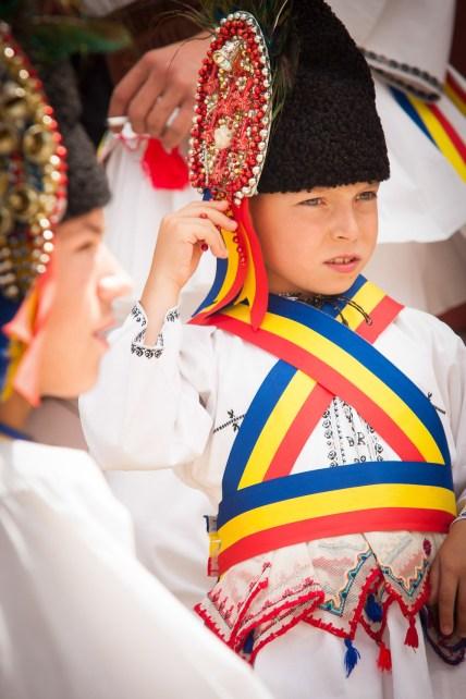 Fotografie evenimente culturale_107