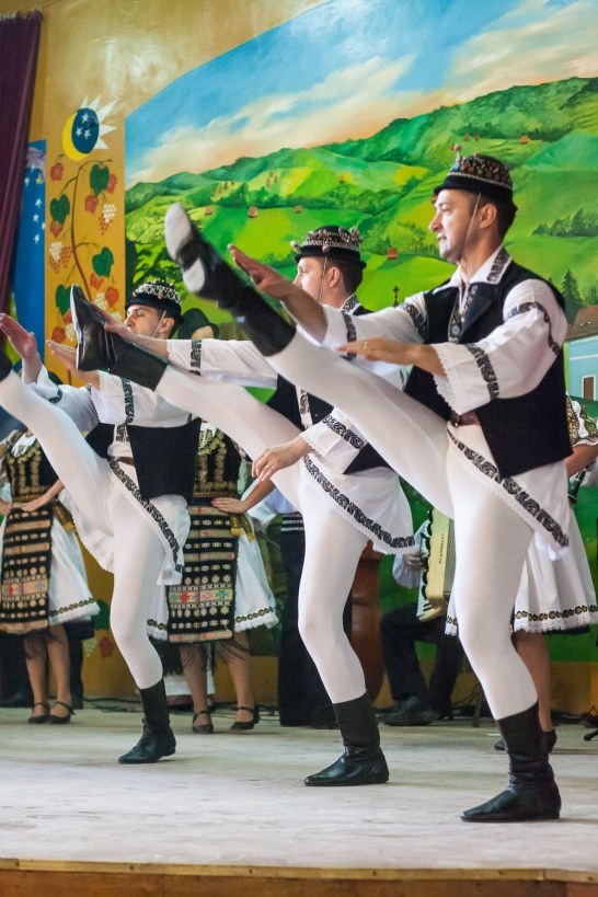 Fotografie evenimente culturale_108