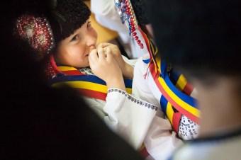 Fotografie evenimente culturale_109