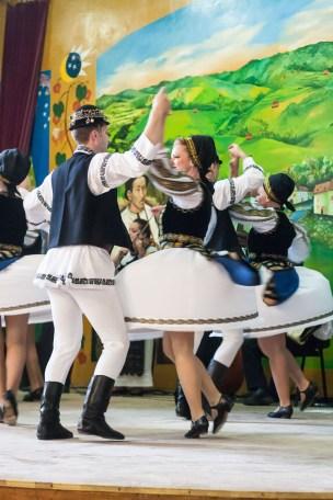 Fotografie evenimente culturale_187