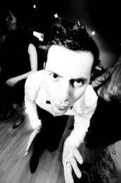 Fotografie evenimente personale_091