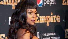 'Empire' Series Season 2 New York Premiere