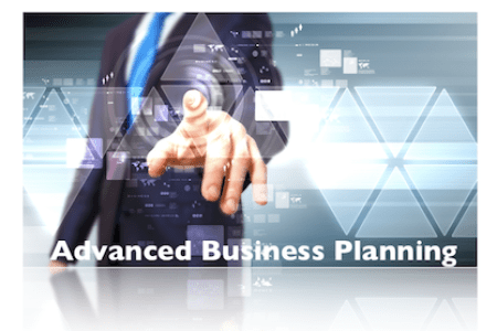 business templates   ION FreshStart     Advanced Business Planning for     business plan mac