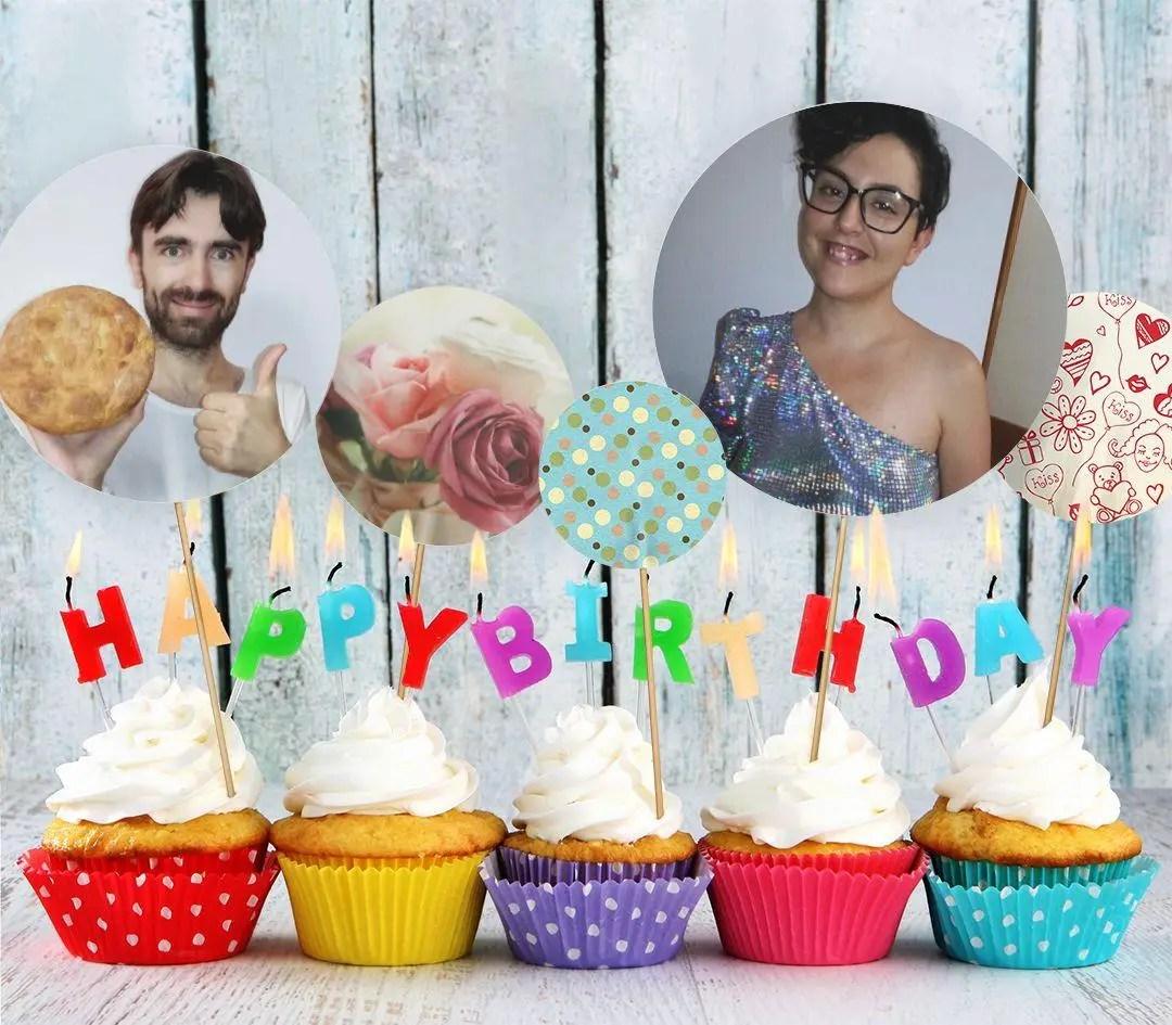 """Featured image for """"No celebro mis cumpleaños ¿Porqué? Te lo cuento yo 🥳"""""""