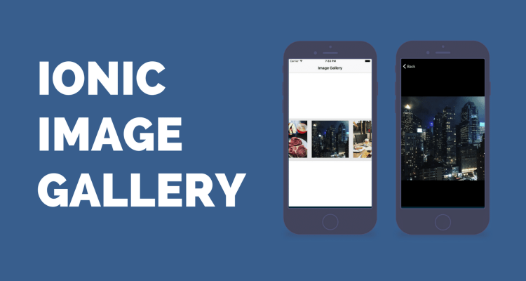 ionic-image-gallery-header
