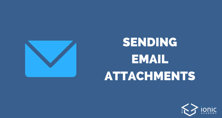 ionic-email-attachment-header