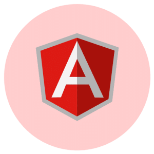 angular-circle