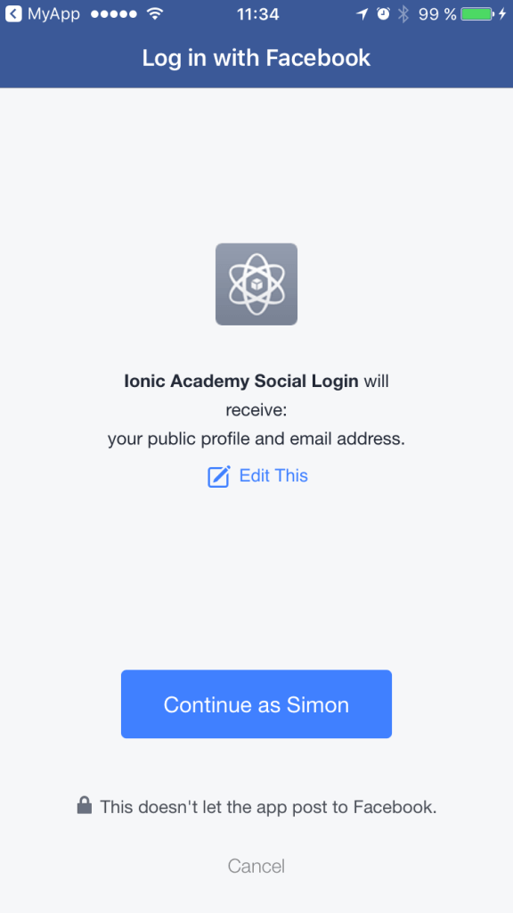 facebook-login-app