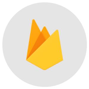 firebase-circle