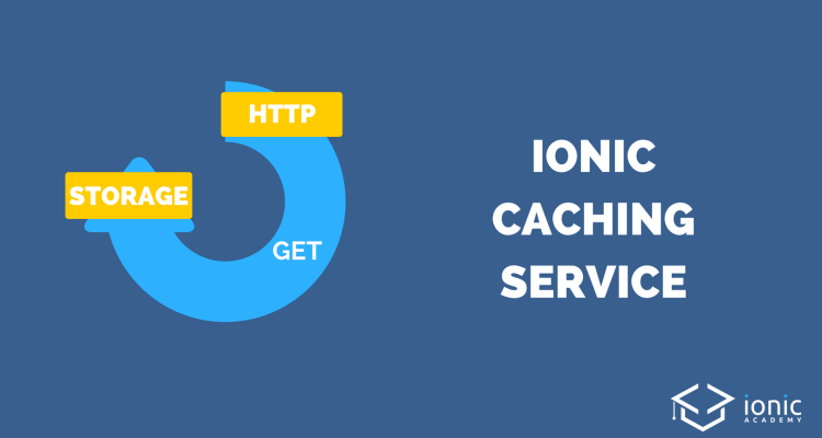 ionic-caching-header