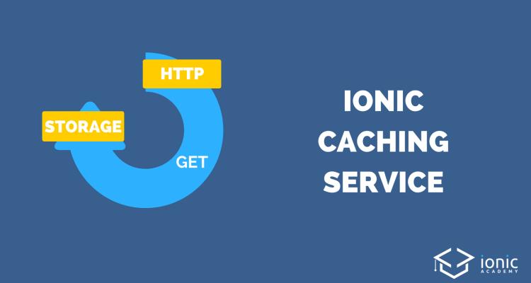ionic-caching-header