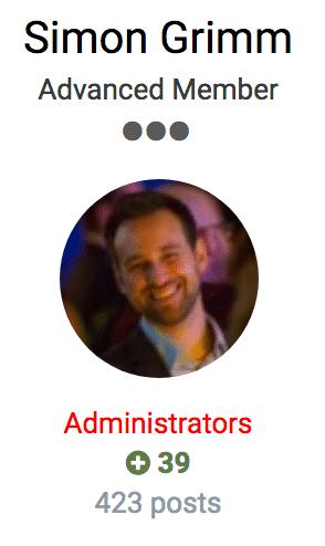 academy-simon-community-member