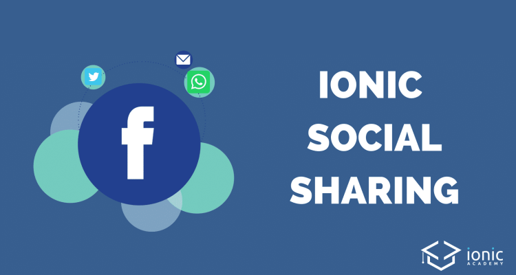 ionic-social-sharing-v4