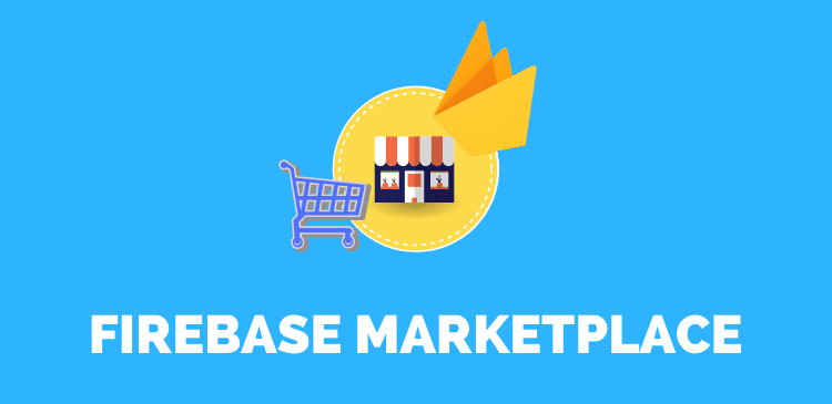 firebase-marketplace-course