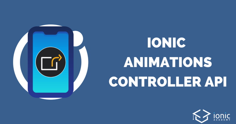 ionic-5-animations-controller