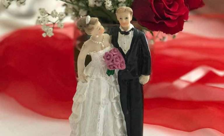 Hochzeitstag, Geburtstag, Jubiläum feiern in Viernheim