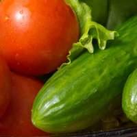 Bauernsalat beim Griechen - Warum kostet der bei Ihnen extra?