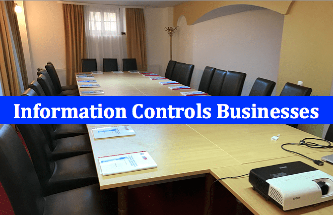 information-controls-businesses