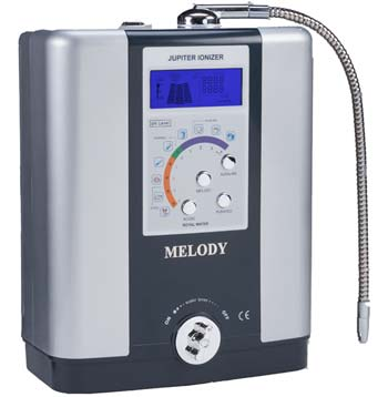 Jupiter Science, IonLife Melody Water Ionizer