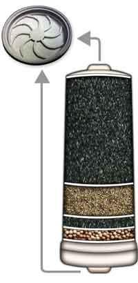 biostone plus filter
