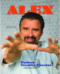 Alex-01