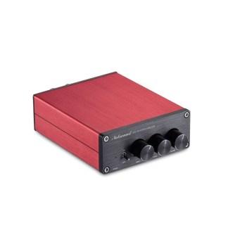 Rife Amplifier