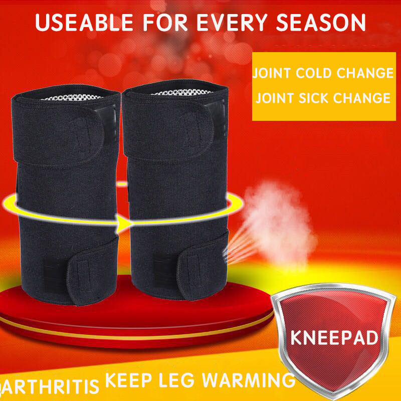 Brace Support Patella Knee Sleeves Pads