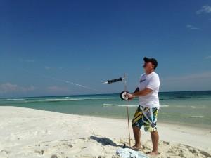 FLED kite test 09-17-2014j-2