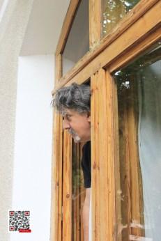 Marian Mirescu