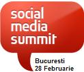 SMS București